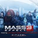 Mass Effect 3: Citadel [Video Game Official Soundtrack]/EA Games Soundtrack