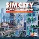 SimCity Cities Of Tomorrow/EA Games Soundtrack
