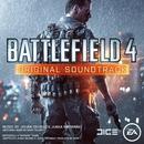 Battlefield 4/EA Games Soundtrack
