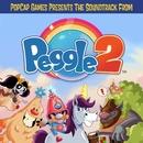 Peggle 2 (Original Game Soundtrack)/EA Games Soundtrack