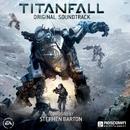 Titanfall/EA Games Soundtrack