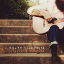Acoustic Sessions/William Fitzsimmons