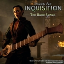 Dragon Age: Inquisition (The Bard Songs) [feat. Elizaveta & Nick Stoubis]/EA Games Soundtrack