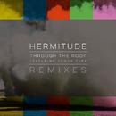 Through the Roof Remixes/Hermitude