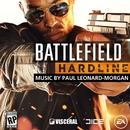 Battlefield Hardline/EA Games Soundtrack