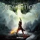 Dragon Age Inquisition/EA Games Soundtrack