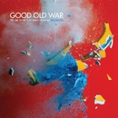 Tell Me What You Want from Me (Acoustic)/Good Old War