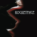 Rocketface/Rocketface