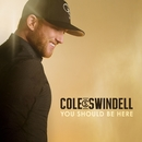 Flatliner (feat. Dierks Bentley)/Cole Swindell