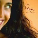 Truth Love Creation/Reema Datta