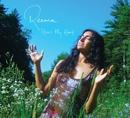 Here's My Heart/Reema Datta