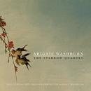 The Sparrow Quartet - EP/Abigail Washburn