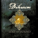 Lost and Found (Niels van Gogh vs. Eniac Remixes)/Delerium