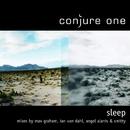 Sleep Remixes/Conjure One