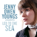 Led To The Sea - Single/Jenny Owen Youngs