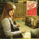 Transmitter Failure/Jenny Owen Youngs