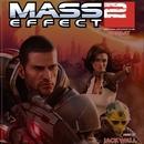 Mass Effect 2: Combat/EA Games Soundtrack
