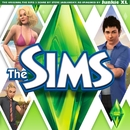 The Sims 3 Re-Imagined - Junkie XL/EA Games Soundtrack
