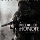 Medal Of Honor/EA Games Soundtrack