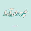 Princess - EP/Datarock