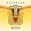 The Essential Silence (feat. Sarah McLachlan)/Delerium