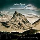 Where the Mountain Meets the Valley/Joshua Hyslop