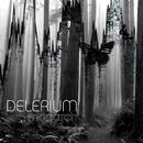 Monarch/Delerium & Nadina