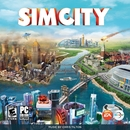 SimCity/EA Games Soundtrack