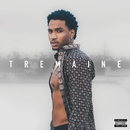 Tremaine The Album/Trey Songz