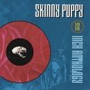 12 inch Anthology/Skinny Puppy