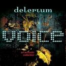 Voice [An Acoustic Collection]/Delerium