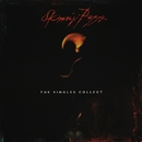 The Singles Collect/Skinny Puppy
