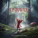 Unravel (EA Games Soundtrack)/Frida Johansson & Henrik Oja