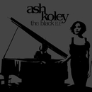 The Black EP/Ash Koley