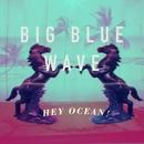 Big Blue Wave/Hey Ocean!