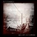 Pittsburgh/William Fitzsimmons