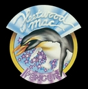 Penguin/FLEETWOOD MAC