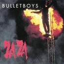 Za-Za/Bulletboys