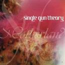 Motherland/Single Gun Theory