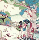 Kiln House/FLEETWOOD MAC