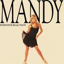 Positive Reaction/Mandy Smith