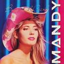 Boys and Girls/Mandy Smith