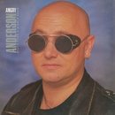 Beats from a Single Drum/Angry Anderson