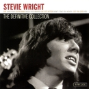The Definitive Collection/Stevie Wright
