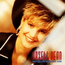 Better Off Without You/Hazell Dean