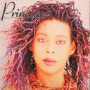 Princess/Princess