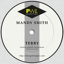 Terry/Mandy Smith
