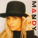 Mandy  (Special Edition)/Mandy Smith