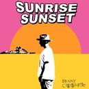 Sunrise Sunset/Benny Cassette