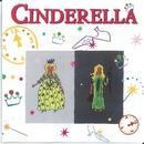 Cinderella/Alan Cole & Kay Lande & Eric Carlson & Peggy Powers
